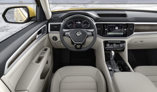 vw atlas in 18 02