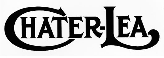 chater lea logo.png
