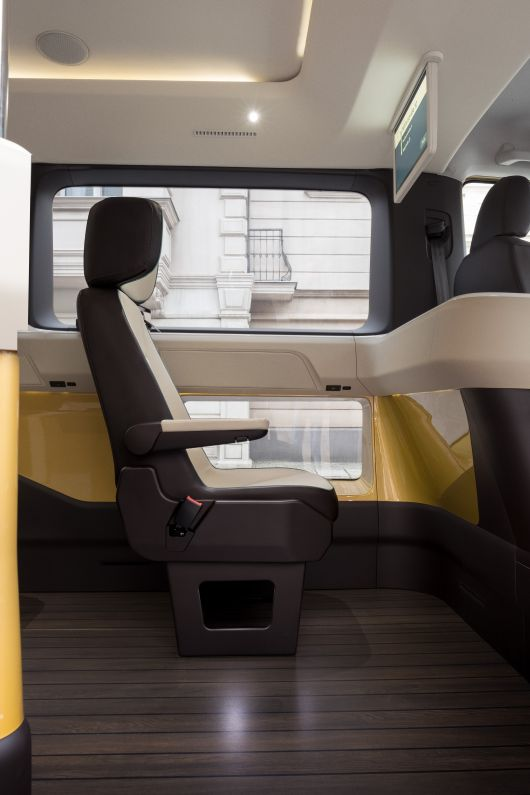 moia vehicle interieur 03