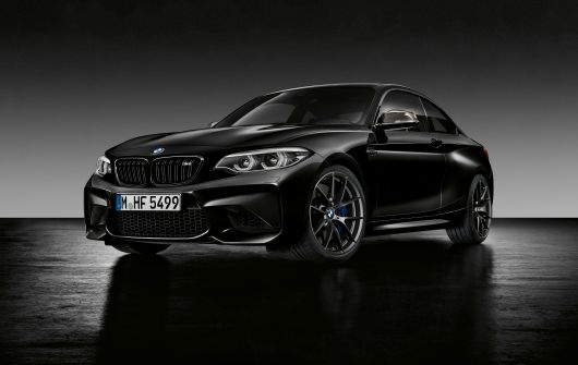 bmw m2 coupe edition black shadow 18 3
