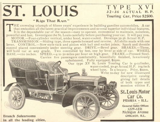st louis type xvi ad 06