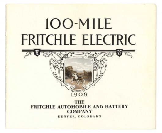 1908 fritchle elec bro p 3