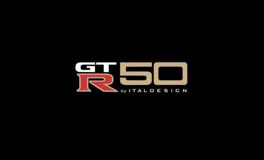 the nissan gt r50 by italdesign 18 logo.png