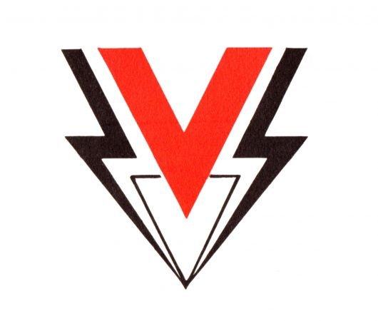 voltra electric logo