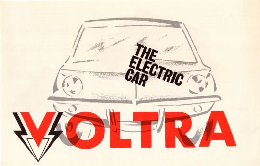 voltra electric concept brochure 1 63