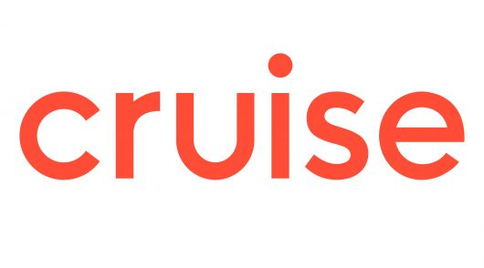 cruise logotype