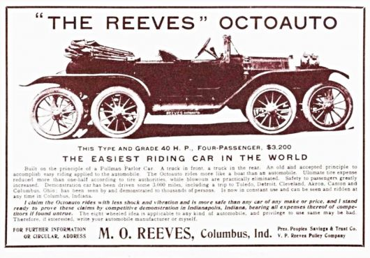 reeves octoauto ad 11
