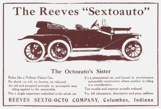 reeves sextoauto ad 11