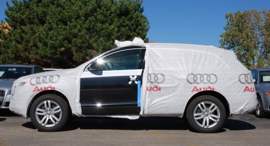 audi new car wrap 2 07
