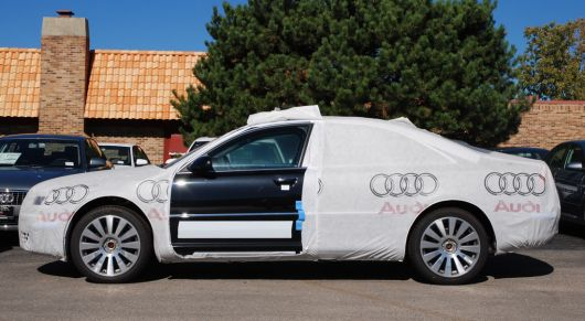 audi new car wrap 3 07