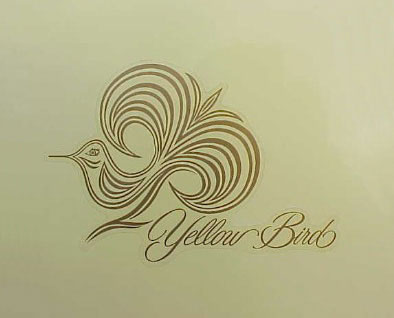 yellowbird logo