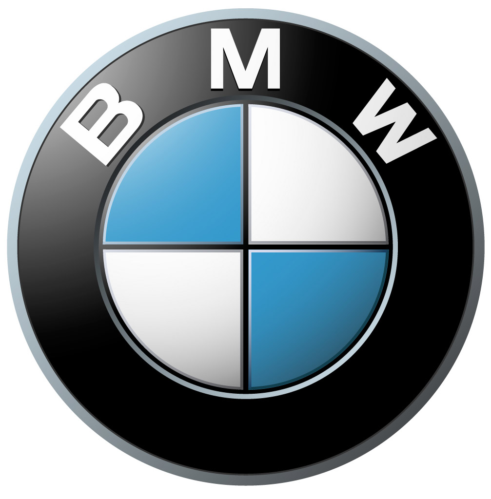 Bmw Group S Megacity Vehicle To Launch In 2013 Cartype