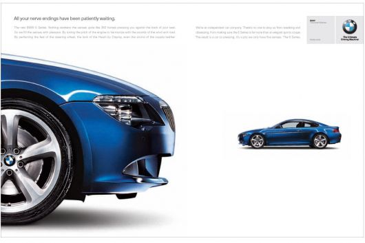 nathanthompson bmw 3series ad b 07