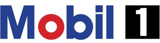 Mobil 1 logo images frompo 1 for Mobil logo