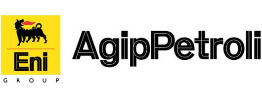 agippetrol group logo