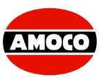 amoco second logo