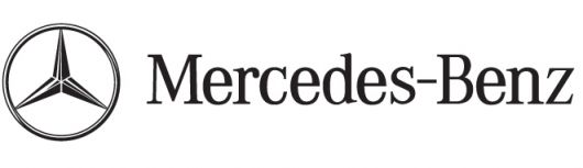 mercedes benz logo 1