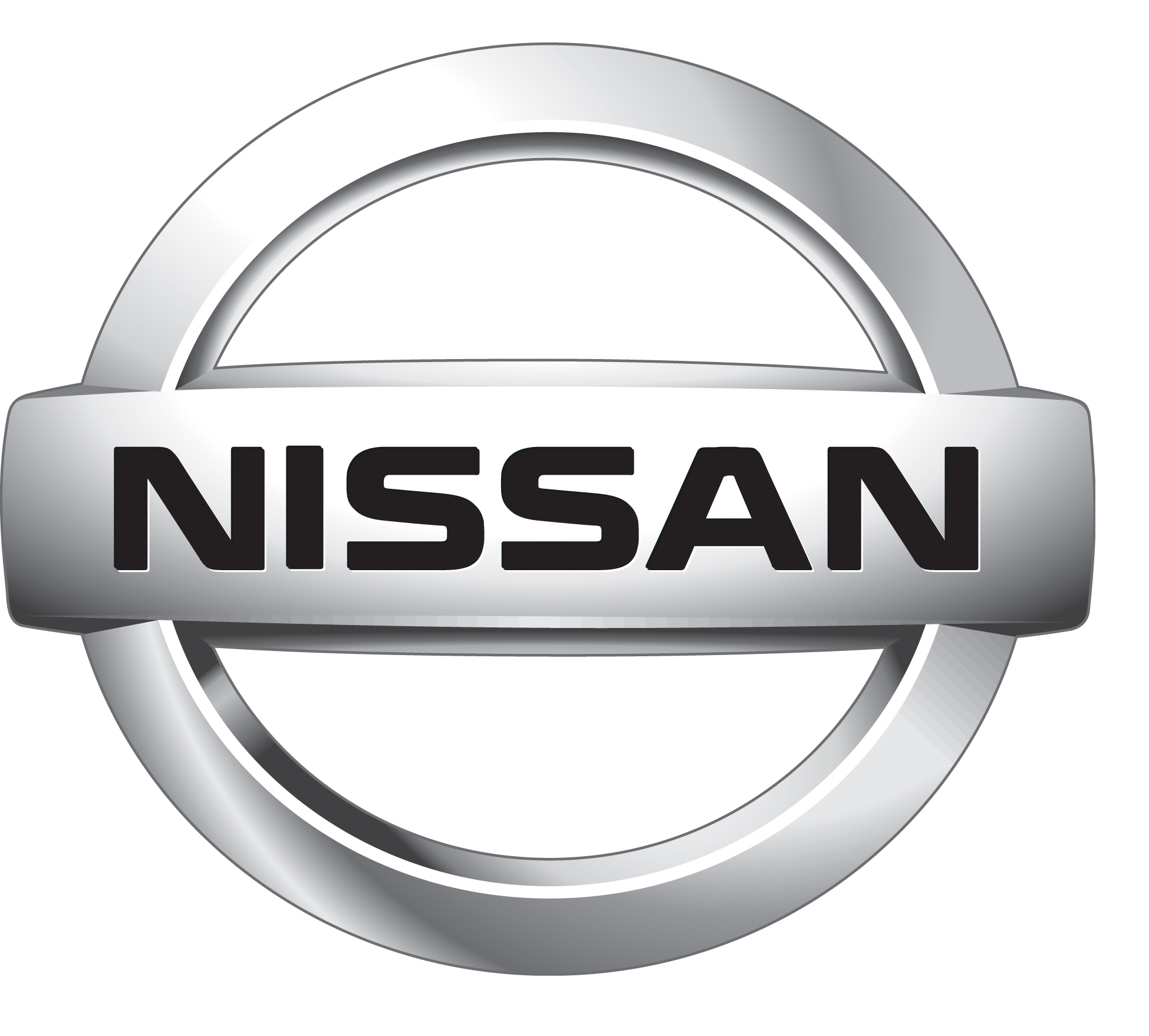 Nissan badges #2