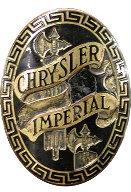 chrysler imperial emblem1