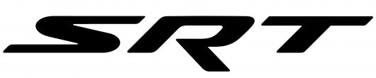chrysler srt logo