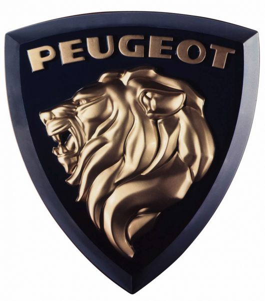 peugeot logos 1961 emblems lion emblem cars cartype auto plaque shield badges symbole luxury symbols 1971 autos symbol 1960 crest