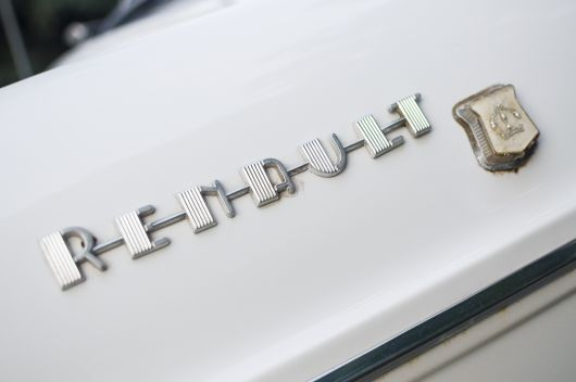 renault emblem crest flickr r gust smith
