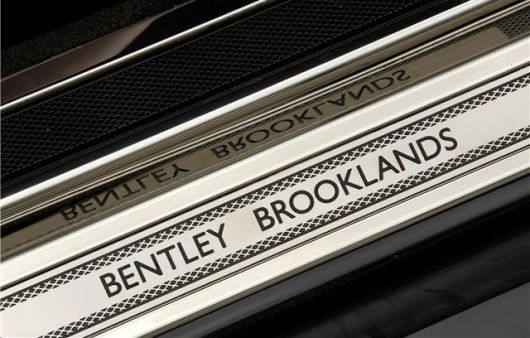 bentley brookland sill 08