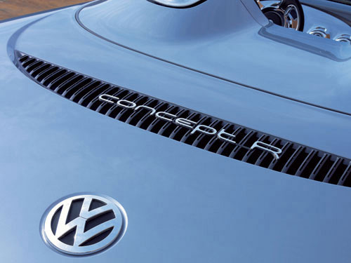 vw concept r reargrill 04
