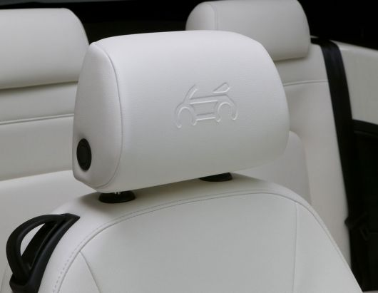 vw beetle triple white 07