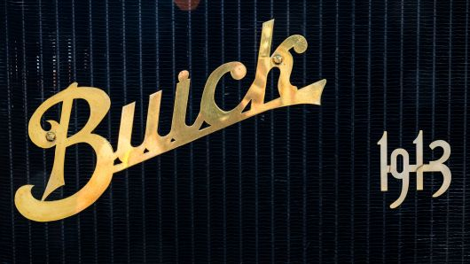 buick 1913 emblem flickr r gust smith