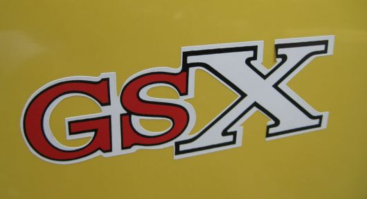 buick gsx decal 1 72