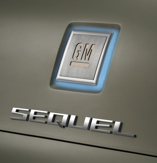 gm sequel concept emblem 2 06