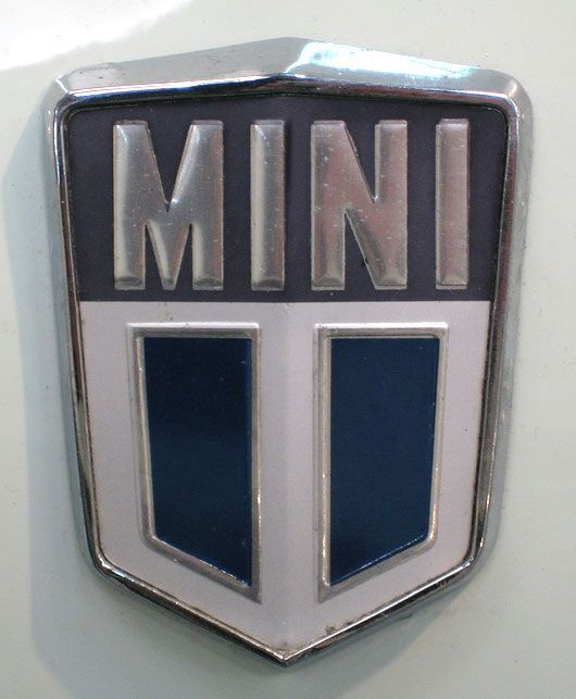 mini shield1