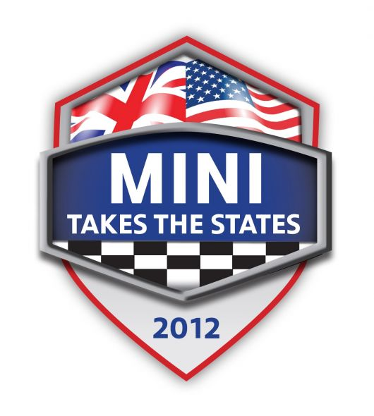 mini takes the states logo 12