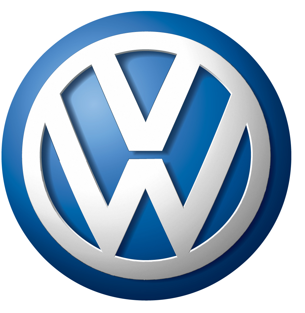 Volkswagen Individual  Cartype. Start Signs Of Stroke. Segregation Signs. Maharashtra Found Murals. Mammoth Logo. Tongue Stickers. Decorator Logo. Mailing Label Paper. Byron Signs