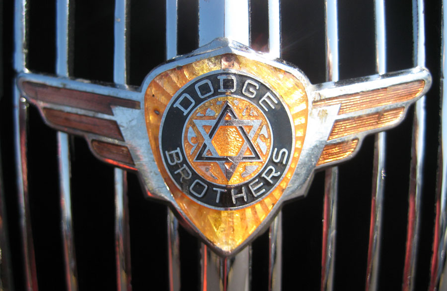 Used Dodge Viper >> Dodge related emblems | Cartype