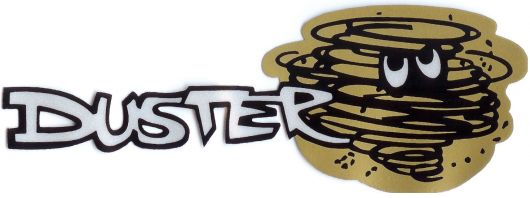 duster twister 71 73