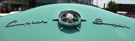 packard clipper trunk lid 55jpg