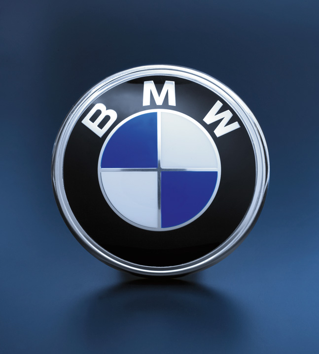 Bmw S Worldwide Supply Of Parts For Their Classics Cartype