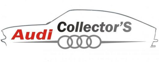 audicollectors