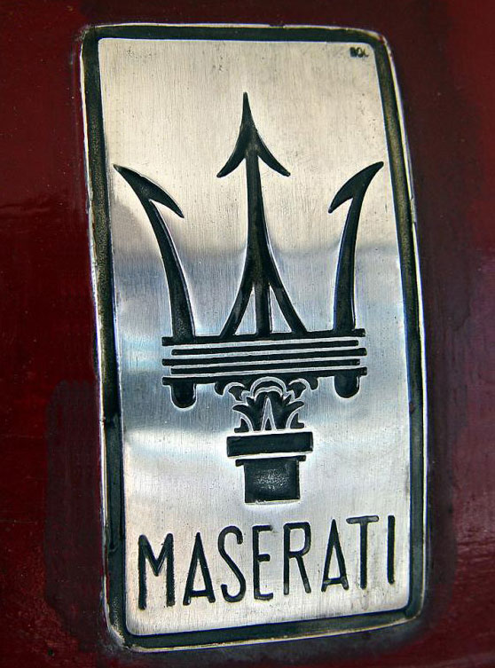 1000 images about maserati italia on pinterest. Black Bedroom Furniture Sets. Home Design Ideas