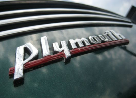 pymouth emblem business coupe 1 40
