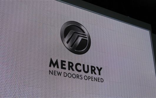 mercury display show 06