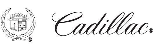 Cadillac Related Emblems