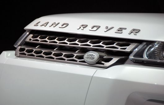 land rover lrx concept grill 081
