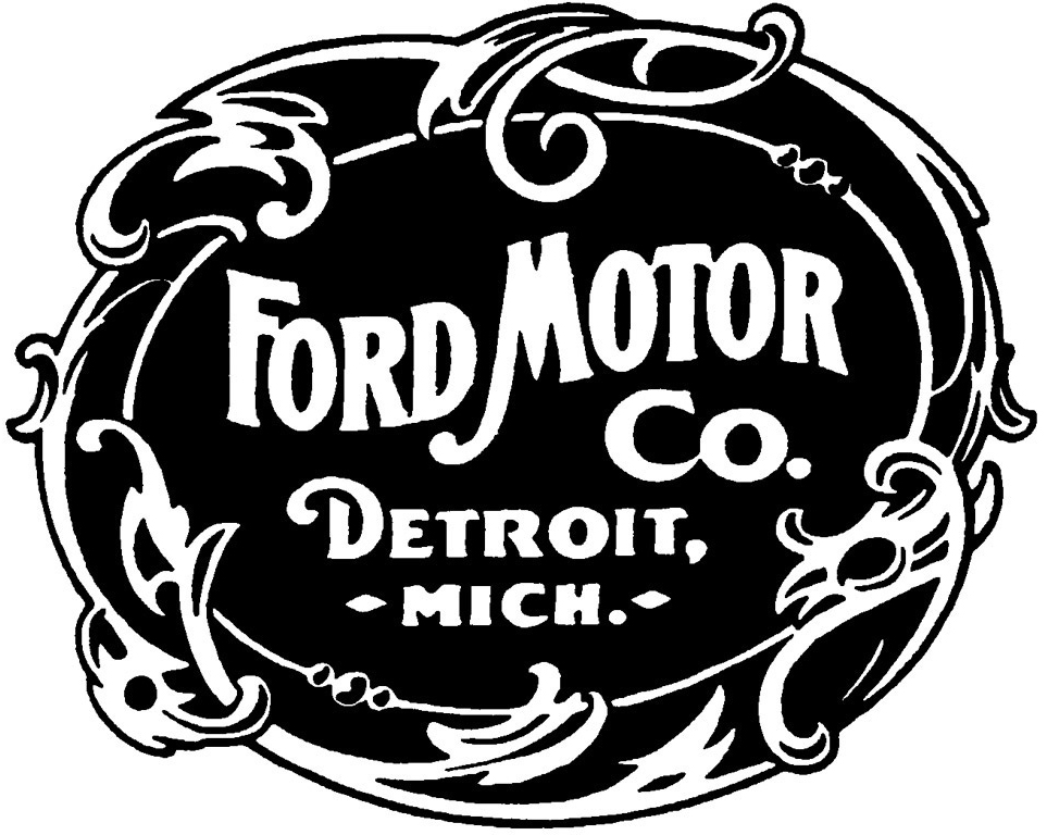 Ford cartype ford voltagebd Choice Image