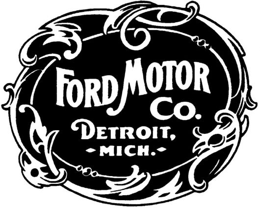 ford logo harold wills 03