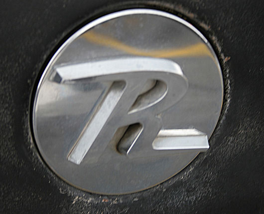 Auto Transport Quotes >> Rambler related emblems | Cartype