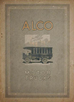 alco brochure cover 11