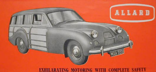 allard safari brochure cover 52 54